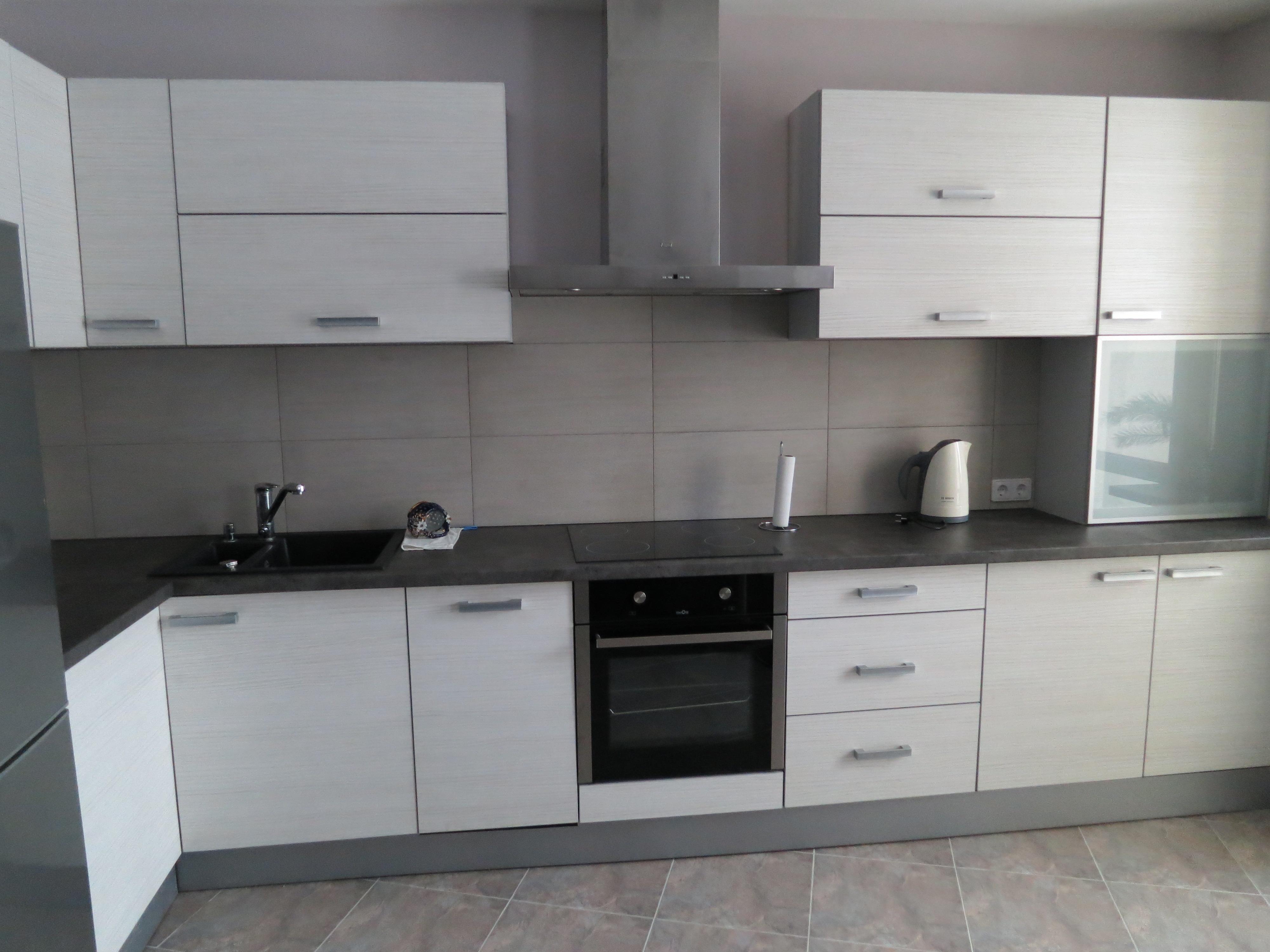 Aufbau von Ikea - möbel Pax - Schrank Küche Ikeamöbel aufbauen in potsdam berlin und Umland